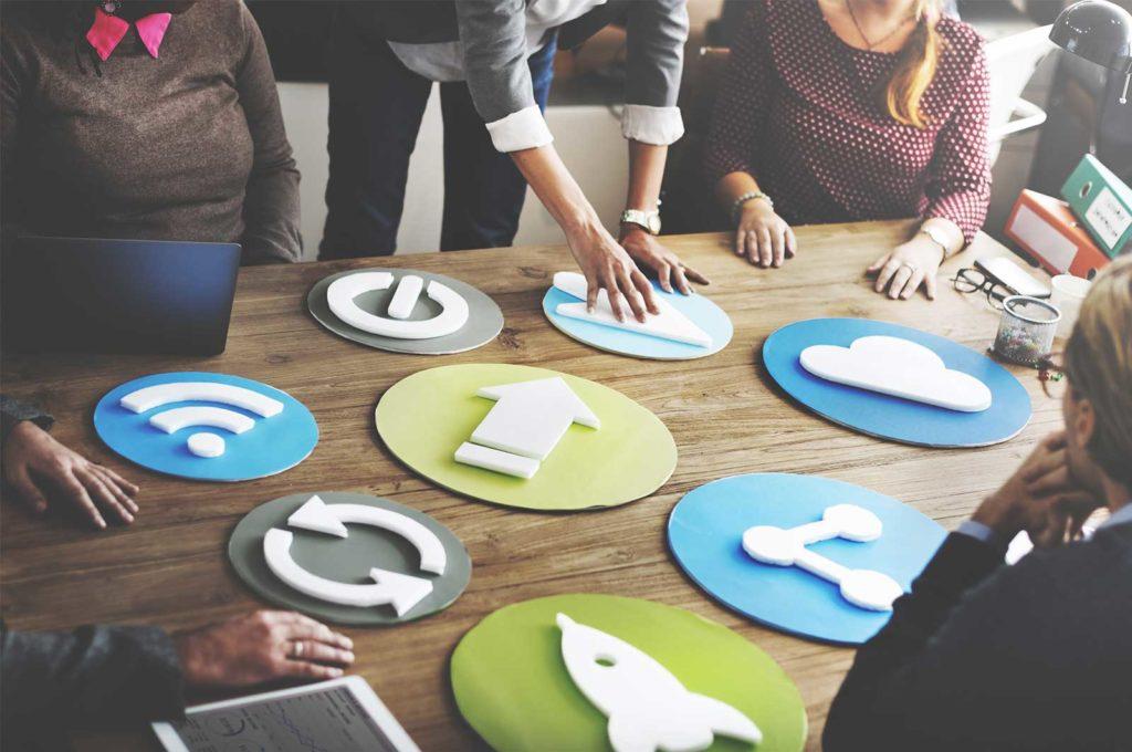 Digital-_-Social-Media-Marketing
