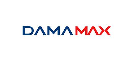 damamax