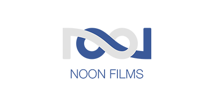 noonfilms