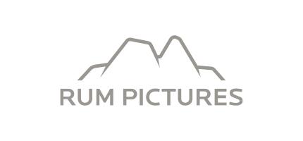 RUM pictures