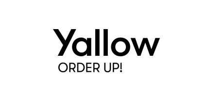 yallow